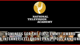 Emmy-Awards-cellphones