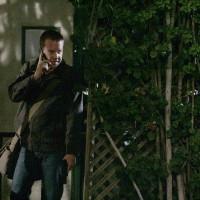 Jack Bauer follows a lead to dangerous evidence in 24 Season 5 Episode 17