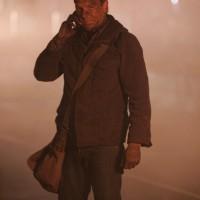 Jack Bauer calls CTU in 24 Season 5 Episode 16