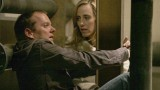 Jack Bauer and Audrey Raines are restrained in 24 Season 5 Episode 18