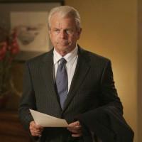 James Heller returns in 24 Season 5 Episode 18