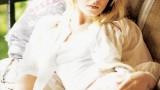 Elisha Cuthbert 944 Magazine Scan 06