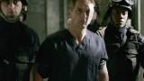 Julian Sands as Bierko 24 season 5