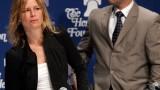 "Carlos Bernard and Mary Lynn Rajskub - Cast of ""24"" Discuss Fact Vs. Fiction In War On Terror"