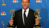 Kiefer Sutherland winner of two Emmy awards