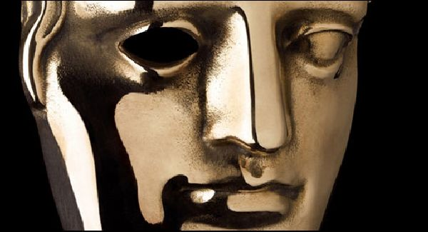 BAFTA Video Game Awards