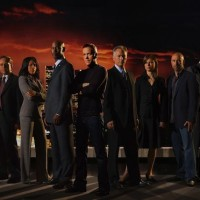 24 Season 6 Cast Pic Small