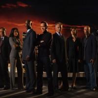 24 Season 6 Cast Picture