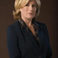 Karen Hayes 24 Season 6