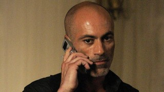 Adoni Maropis as Abu Fayed in 24 Season 6