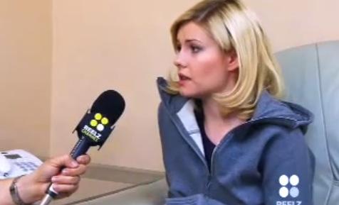 Elisha-Cuthbert-Reelz-2007-Interview
