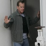 Jack Bauer 24 Season 6 episode 10