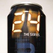 24 Energy Drink