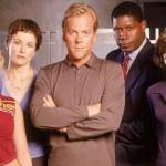 24 Season 1 cast pic