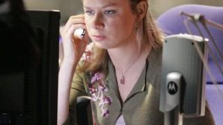 Chloe O'Brian 24 Season 5