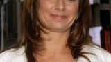 Mary Lynn Rajskub at 24 Season 7 Trailer Premiere in Times Square