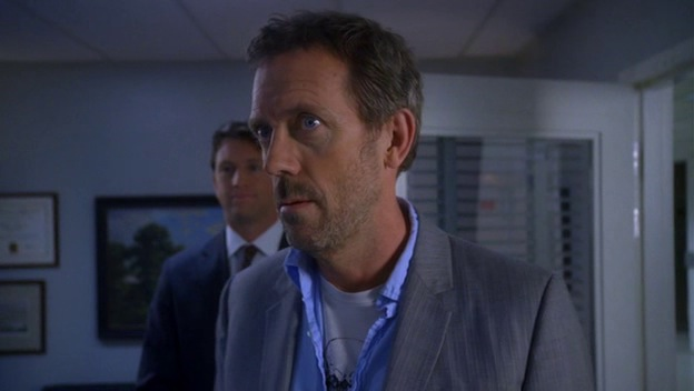 House references 24 again