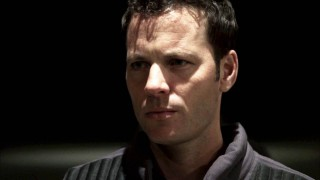 Michael Rodrick as Stokes in 24 Season 7