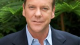 """""""24: Redemption"""" Press Conference with Kiefer Sutherland"""