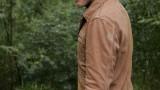 Jack Bauer in 24 Redemption