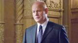 Fan favorite character Aaron Pierce returns in 24 Season 7 Episode 9