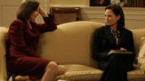 Allison and Olivia Taylor 24 Season 7 Episode 16