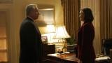Ethan Kanin resigns to President Allison Taylor 24 Season 7 Episode 15
