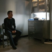 Jack Bauer 24 Season 7 Episode 16
