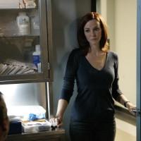 Renee visits Jack 24 Season 7 Episode 16