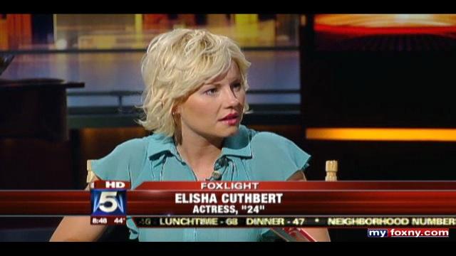Elisha-Cuthbert-GoodDayNY-Apr-16-2009