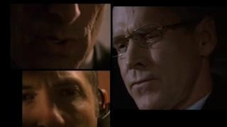 24 Season 7 Contingency Plan Revealed - Deleted Scene