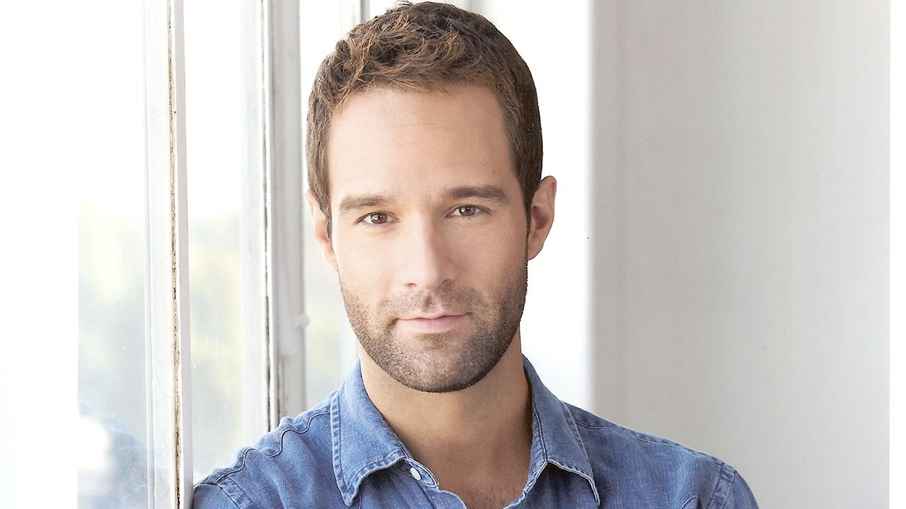 Chris Diamantopoulos Chris Diamantopoulos new pics