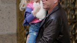 kiefer-sutherland-24-season-8-set-bts_02