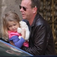 kiefer-sutherland-24-season-8-set-bts_03