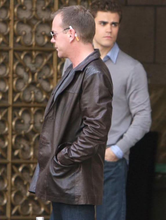 kiefer-sutherland-24-season-8-set-bts_04