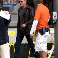 kiefer-sutherland-24-season-8-set-bts_05