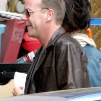 kiefer-sutherland-24-season-8-set-bts_06