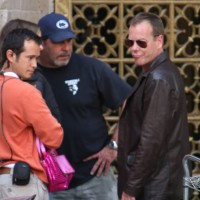 kiefer-sutherland-24-season-8-set-bts_07