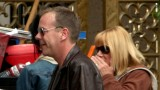 kiefer-sutherland-24-season-8-set-bts_08