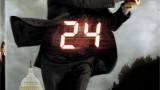 24 Season 7 DVD cover