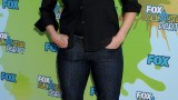 Cherry Jones at 2009 TCA Summer Tour - Fox All-Star Party