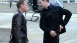 Kiefer Sutherland & Freddie Prinze Jr 24 Season 8