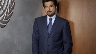 Anil Kapoor 24 Season 8