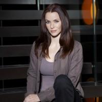 Annie Wersching 24 season 8