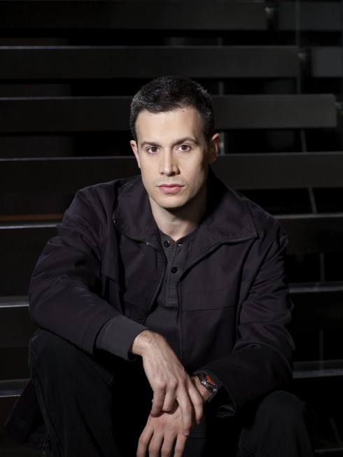 freddie prinze jr. 24: Freddie Prinze, Jr. as