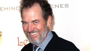 Gregory Itzin at the 24 Season 5 DVD Party