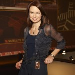 Mary Lynn Rajskub 24 season 8