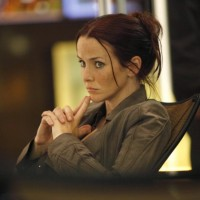 Renee Walker 24 Season 8