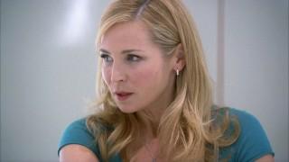 Jennifer Westfeldt as Meredith Reed in 24 Season 8 Episode 2