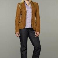 Katee Sackhoff as Dana Walsh in a 24 Season 8 Promotional Photo - 03